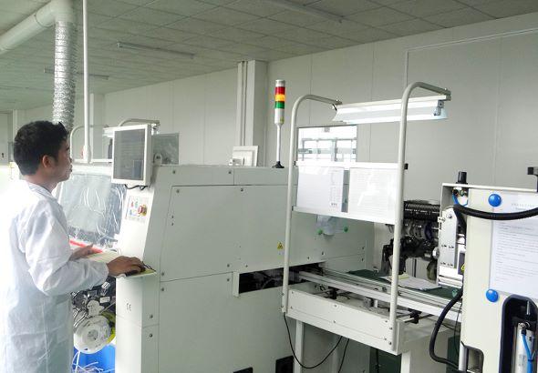 珠海吉威德普科技有限公司_才通国际人才网_job001.cn