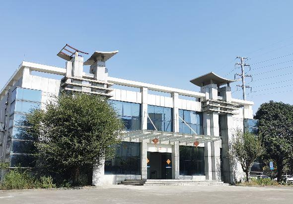 中山市华诺电器有限公司_才通国际人才网_job001.cn