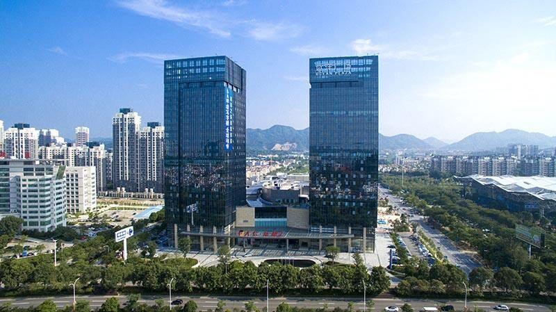 中山市吉力電器制造有限公司_才通國際人才網_job001.cn