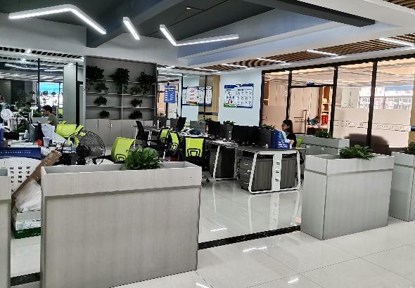 深圳杰力赛照明电器有限公司_才通国际人才网_job001.cn
