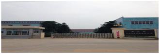 中山市长浩合成科技有限公司_才通国际人才网_job001.cn