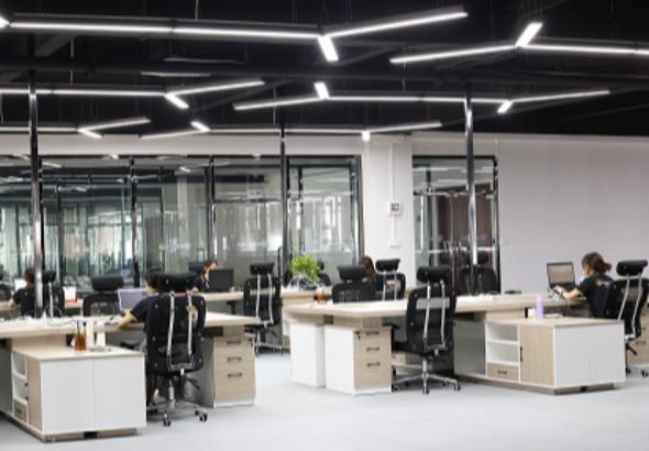 中山市朗普塑料模型有限公司_才通国际人才网_job001.cn