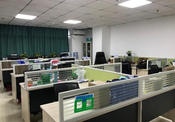 中山市广捷网络科技有限公司_才通国际人才网_job001.cn