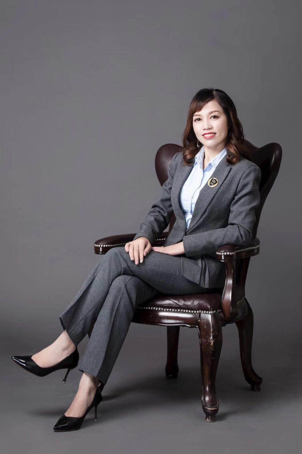 中国人寿财产保险股份有限公司中山市三乡支公司_才通国际人才网_job001.cn