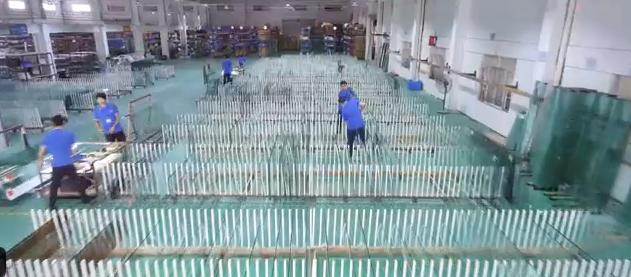 中山法兰卫浴有限公司_才通国际人才网_job001.cn