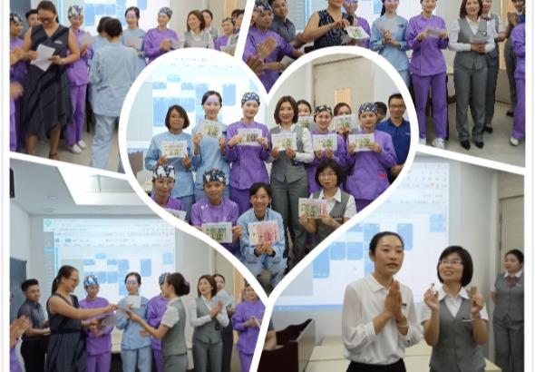 中山市建方牙科诊所有限公司_才通国际人才网_job001.cn