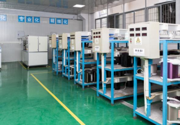 中山市美扬电器有限公司_才通国际人才网_job001.cn