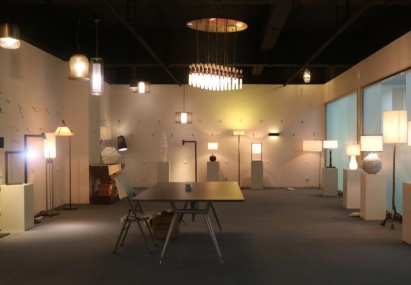 中山市莱坦照明电器有限公司_才通国际人才网_job001.cn