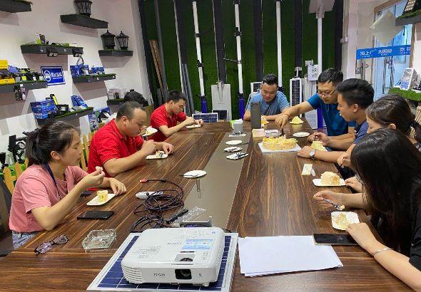 中山市嵩梵照明科技有限公司_才通國際人才網_job001.cn