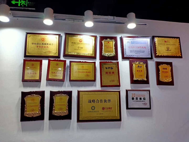广东千谷餐饮管理有限公司_才通国际人才网_job001.cn