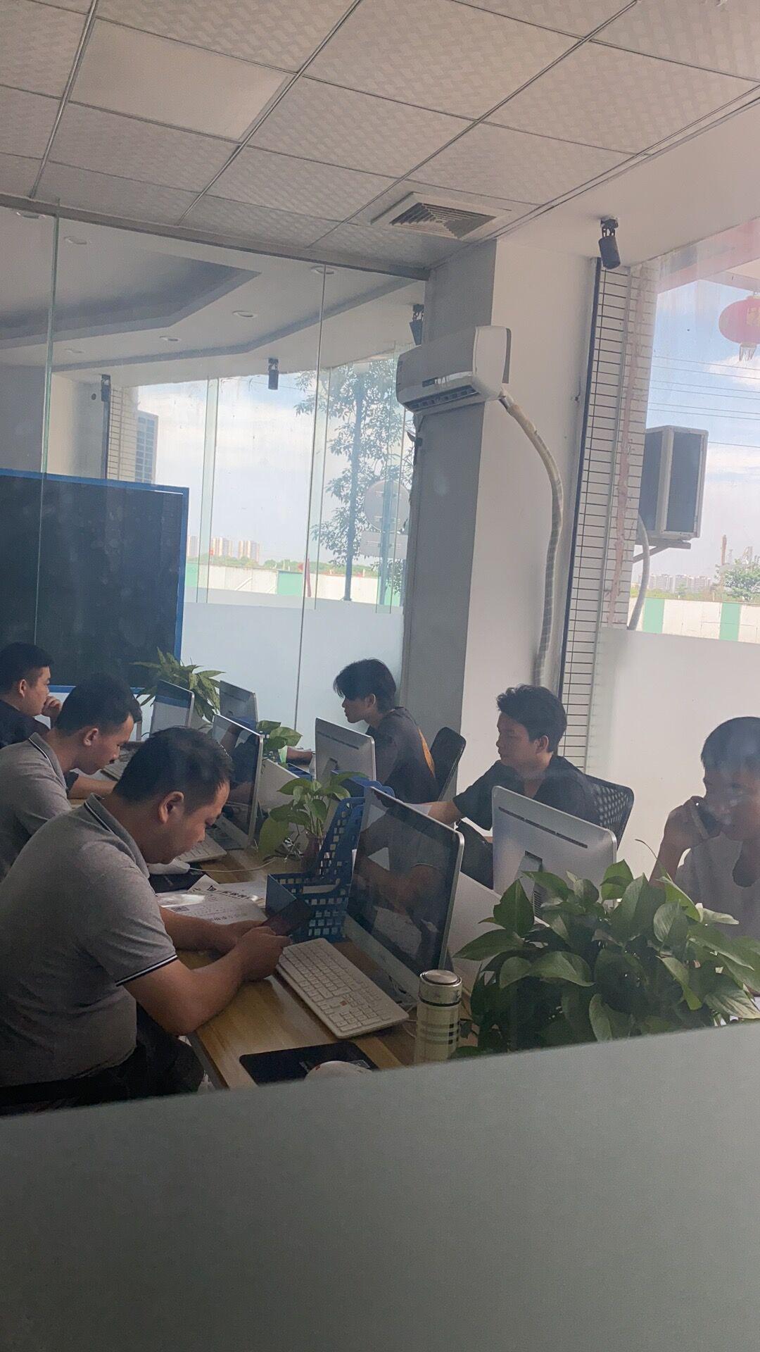 中山市龙辰货运服务有限公司_才通国际人才网_job001.cn