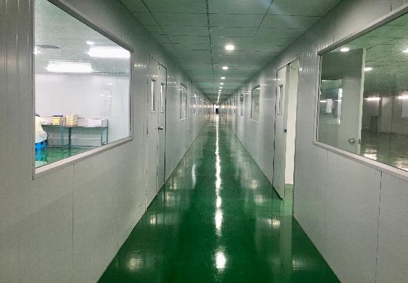中山市顺祥光电子有限公司_才通国际人才网_job001.cn