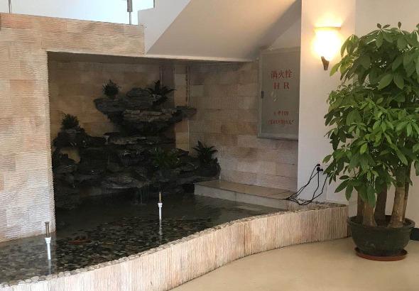 中山市绿健源大健康饮品有限公司_才通国际人才网_job001.cn