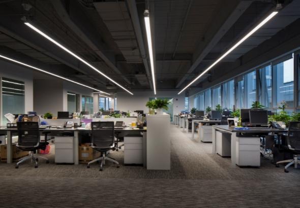 歐普照明電器(中山)有限公司_才通國際人才網_job001.cn
