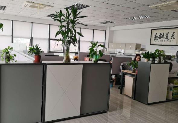 中山市龙邦材料科技有限公司_才通国际人才网_job001.cn