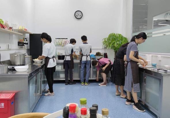 中山理信模型制造有限公司. _才通國際人才網_job001.cn