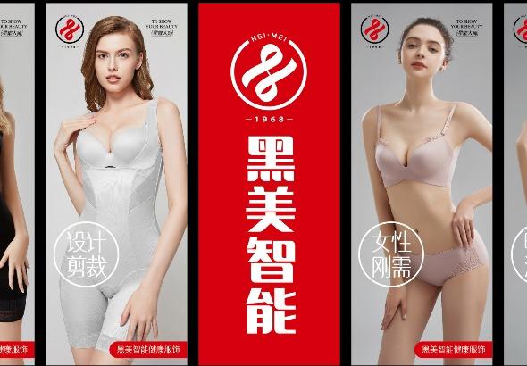 广东黑美智能健康服饰有限公司_才通国际人才网_job001.cn