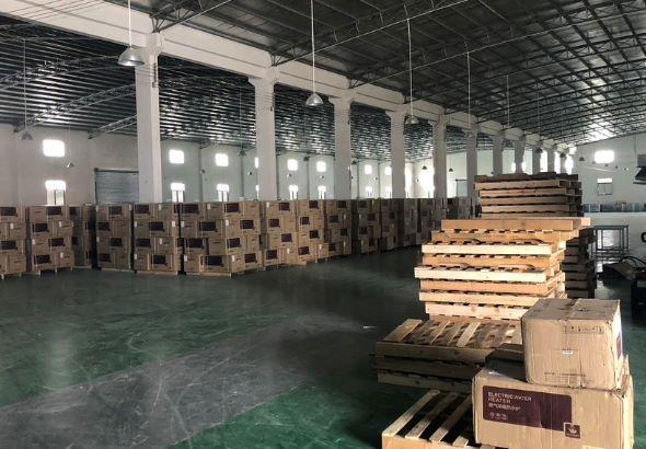 中山市愛晨電器有限公司_才通國際人才網_job001.cn