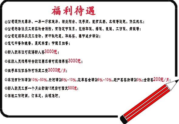 中山市三乡兴隆制衣厂有限公司_才通国际人才网_job001.cn