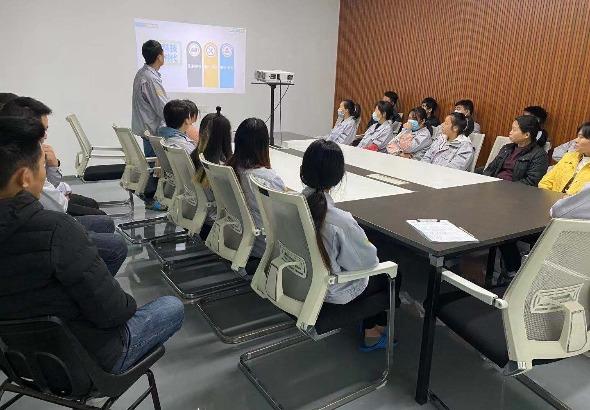 中山市锦德智能电子科技有限公司_才通国际人才网_job001.cn