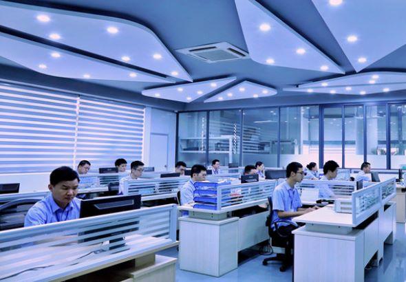 中山市爱的圣科技有限公司_才通国际人才网_job001.cn