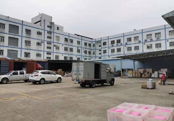 中山市童仁杰玩具有限公司_才通国际人才网_job001.cn