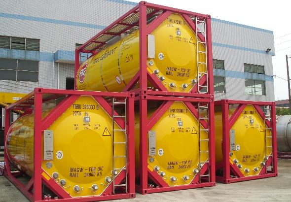 中山市中化储运装备有限公司 _才通国际人才网_job001.cn