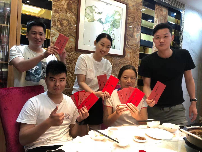 中山市优泰房地产有限公司_才通国际人才网_job001.cn