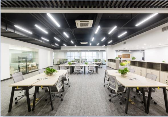 中山市信腾计算机科技有限公司_才通国际人才网_job001.cn