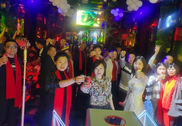 温州申汇征信服务有限公司中山分公司_才通国际人才网_job001.cn