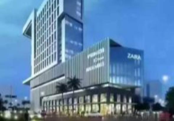 杭州云设网络科技有限公司_才通国际人才网_job001.cn