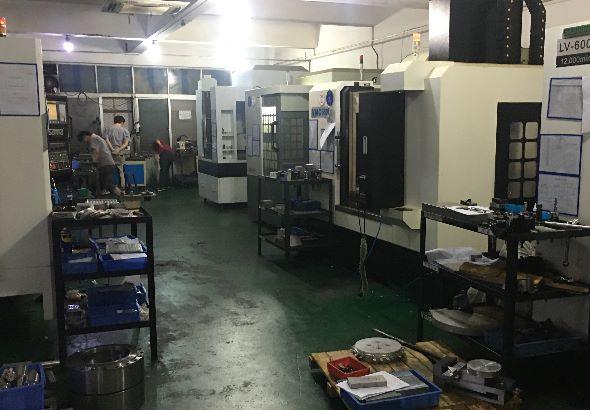 中山市鹏烨金属制品有限公司_才通国际人才网_job001.cn