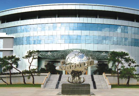 广东龙的电器股份有限公司_才通国际人才网_job001.cn