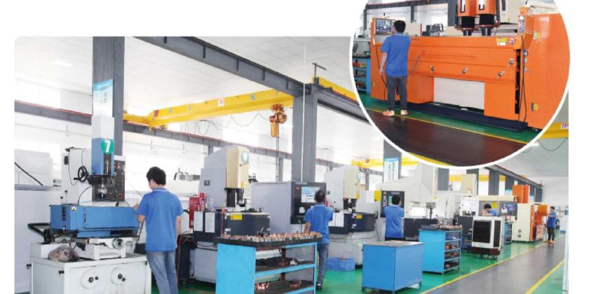 中山群盈模塑科技有限公司_才通国际人才网_job001.cn