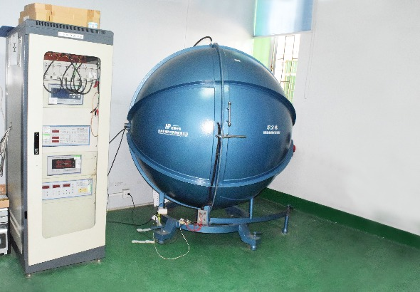中山市威星电器有限公司_才通国际人才网_job001.cn