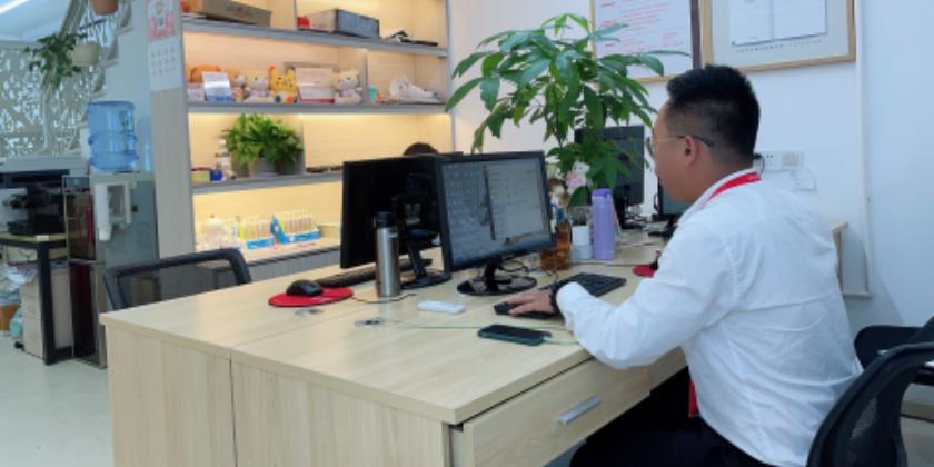 中山市璟融房地产营销策划有限公司_才通国际人才网_job001.cn