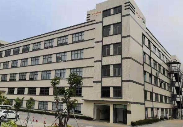 中山市升亮纺织业有限公司_才通国际人才网_job001.cn