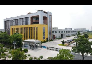 广东卓梅尼技术股份有限公司_才通国际人才网_job001.cn